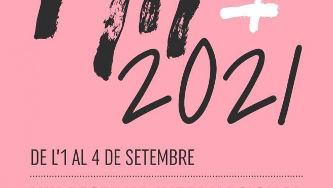 'Encara hi ha algú al bosc' abrirá el X Festival Internacional de Teatre de Tarragona