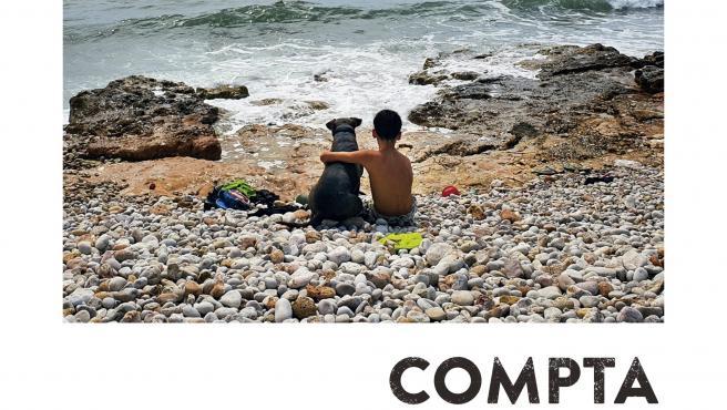 """València lanza una campaña para """"conmover"""" contra el abandono animal en verano con fotografías reales"""