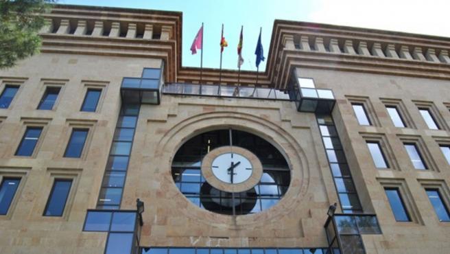 Albacete inicia el expediente para llevar a cabo el plan de inversiones, que asciende a 26,4 millones