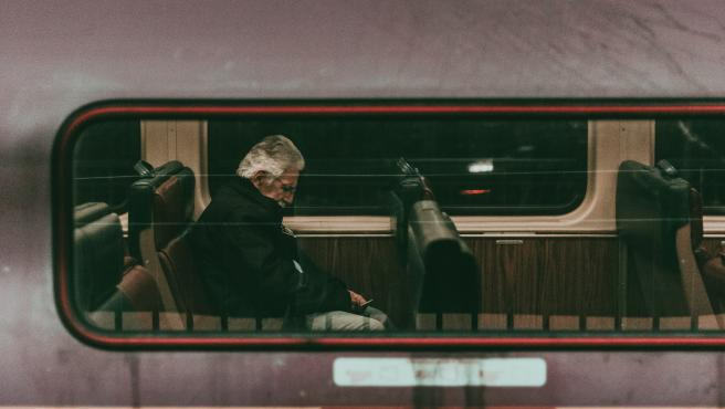 ruta trenes nocturnos