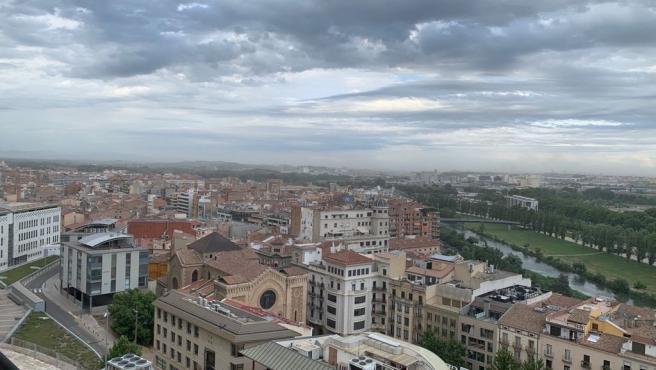 Propietarios y administradores de fincas de Barcelona y Lleida promueven el fomento del alquiler