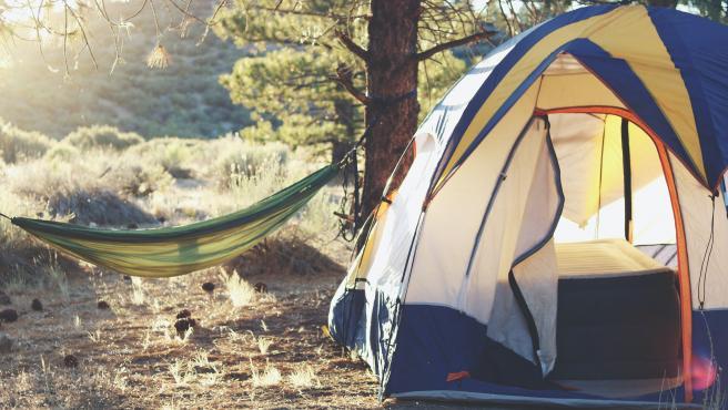Ranking mejores campings