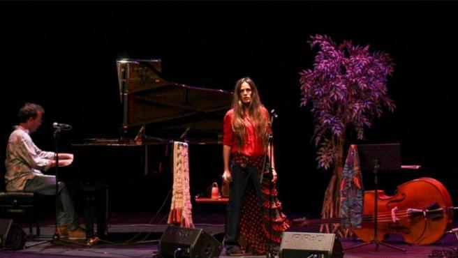 El 56 Festival de Jazz de San Sebastián, que comenzará este miércoles, ofrecerá 18 conciertos en streaming