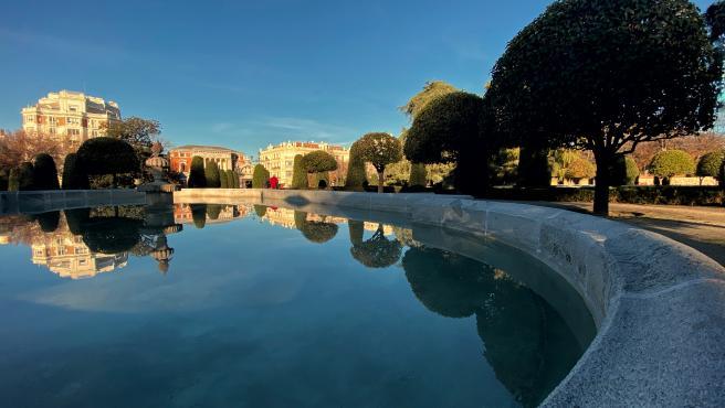 Madrid conocerá este fin de semana si el Paseo del Prado y el Retiro son declarados Patrimonio Mundial