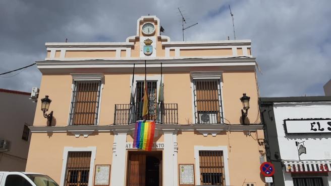 """Convocada una manifestación en El Ronquillo contra la """"reducción"""" de los servicios sanitarios en verano"""