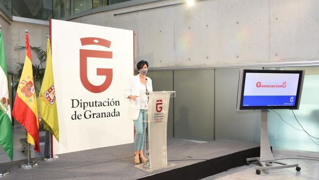 Diputación oferta más de 20 actividades lúdico formativas para jóvenes de entre 15 y 29 años