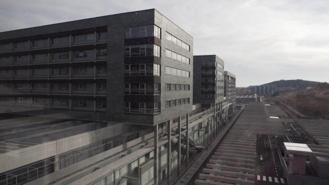 El Colegio de Médicos de Burgos hace un llamamiento a los ciudadanos para frenar la quinta ola