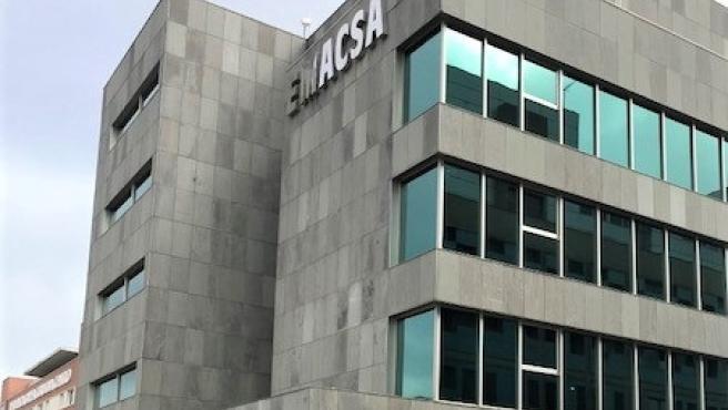 Emacsa adjudica la auditoría sobre el estado de las redes de abastecimiento y saneamiento de Las Jaras