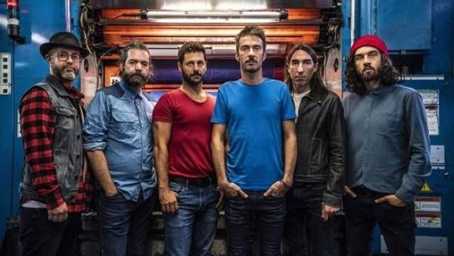 Vetusta Morla, Rozalén, Perales o Miguel Ríos llenarán Albacete de música del 19 de agosto al 17 de septiembre