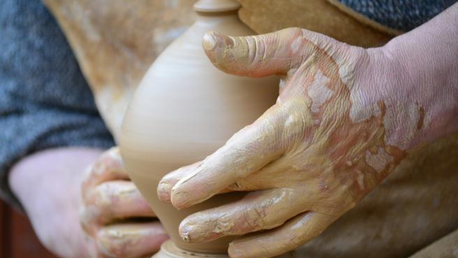 El Ejecutivo aragonés convoca ayudas por importe de 161.000 euros para el sector artesano