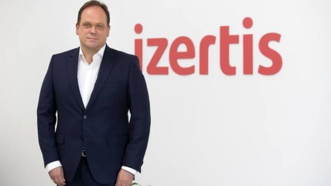 Izertis ampliará capital por 3,8 millones de euros