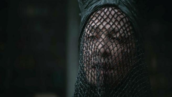 Las Bene Gesserit son los personajes fundamentales de 'Dune: The Sisterhood'