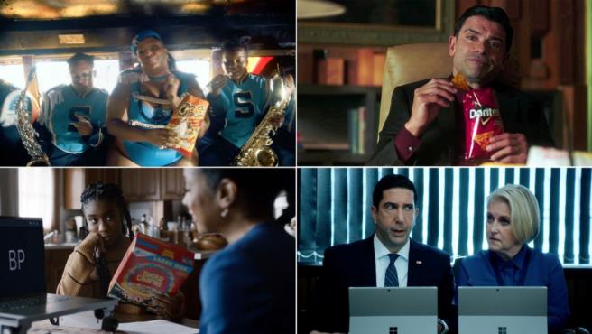 Las colocaciones de BEN se han visto en el videoclip Good as Hell de Lizzo y en la serie Riverdale.