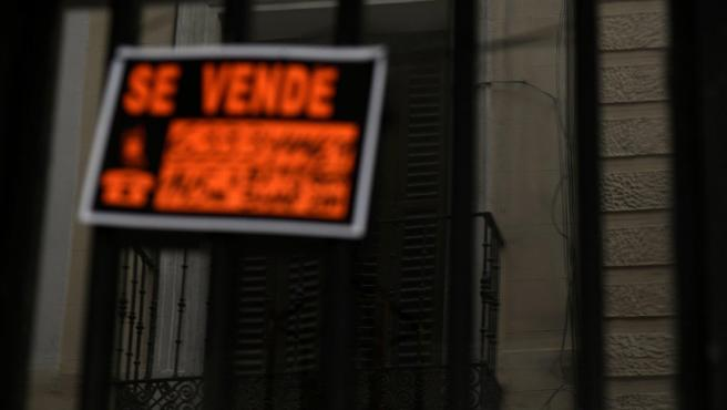 La firma de hipotecas crece en mayo en la Comunitat Valenciana un 36,1% respecto a 2020