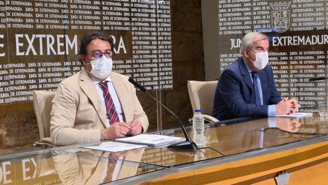 """Las listas de espera del SES bajan en 12.623 personas hasta junio de 2021 y alcanzan niveles """"prepandémicos"""""""