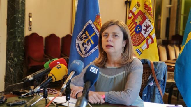 """Somos insta a Cuesta (PP) a """"pedir perdón"""" tras la sentencia del mercado navideño de 2019"""