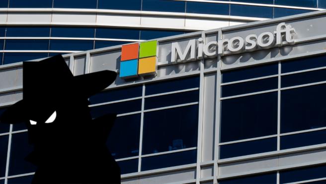 Microsoft ha lanzado una serie de protecciones para deshacerse del spyware.
