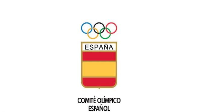 Un miembro del equipo español de ciclismo da positivo por coronavirus