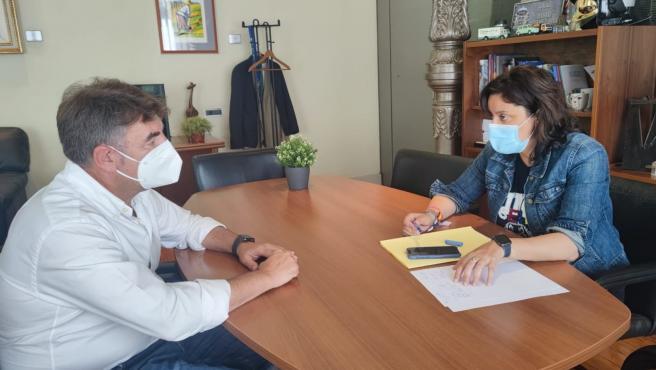 El PP exige al Principado que los pacientes con hemofilia en Asturias tengan acceso a los nuevos medicamentos aprobados
