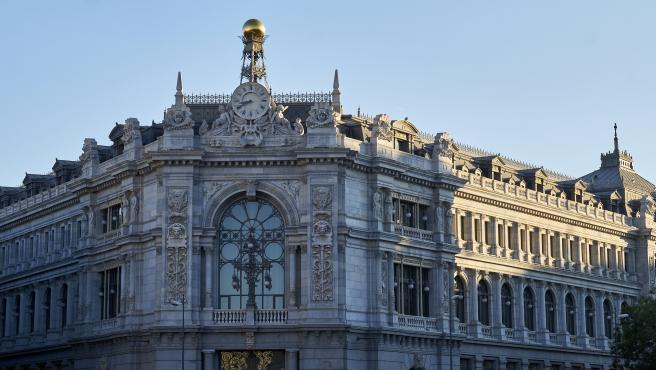 El Principado de Asturias sitúa su deuda en el 23,1% del PIB, la séptima CCAA con el dato más bajo