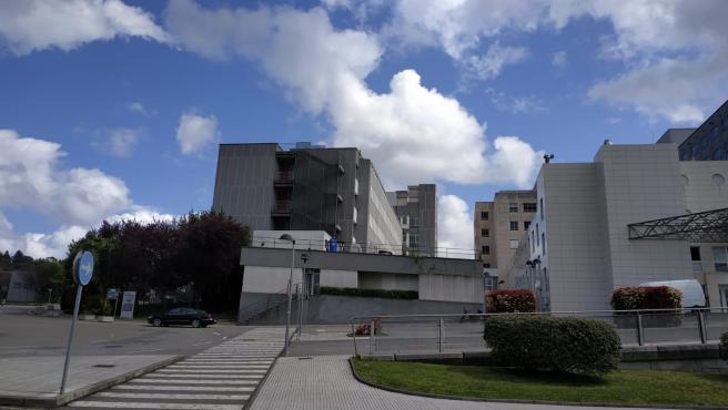 La ocupación hospitalaria entra en nivel de alerta 2, lo que puede activar el sistema 4+ de restricciones