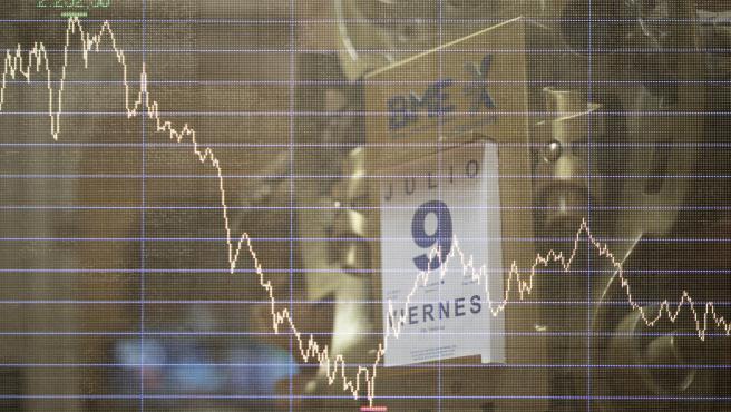 El comité del Ibex excluirá a Liberbank de cotización el 2 de agosto tras la fusión con Unicaja