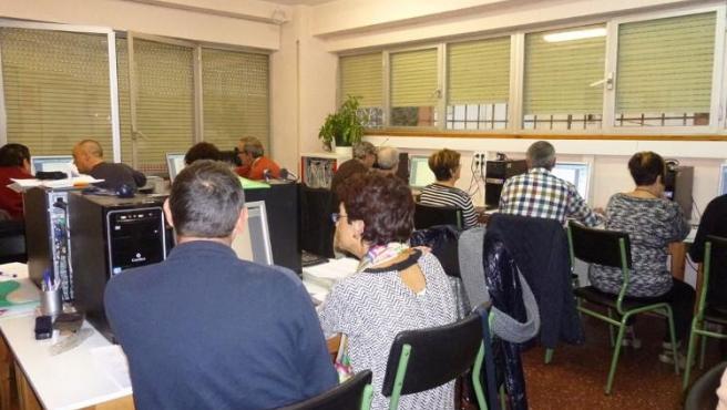 La Diputación de Huesca concede 195.000 euros para proyectos de educación permanente