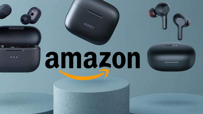 El escándalo de las reseñas falsas hizo que Amazon bloqueara a Aukey.