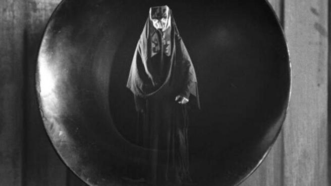 Belphégor, 1927