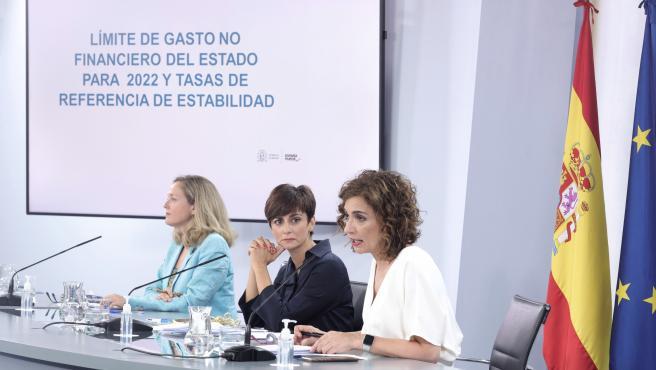 El decreto de rebajas en la AP9 abre la puerta a destinar dinero a Audasa si sobra por las obras de Rande y Santiago