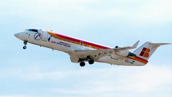 """Las agencias de viaje celebran la """"línea de colaboración"""" turística con Castellón fruto del nuevo vuelo"""