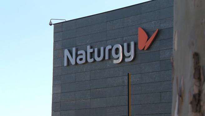 Naturgy gana 484 millones a junio, un 45% más