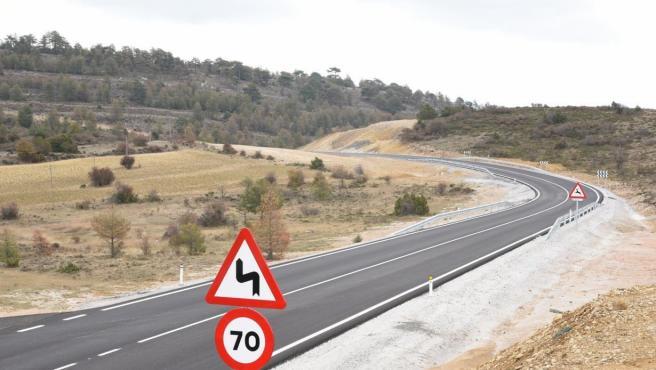 La DGT espera 851.400 desplazamientos por carreteras de C-LM desde este viernes al domingo