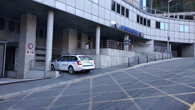 La Policía de Andorra destapa una estafa piramidal de alcance internacional