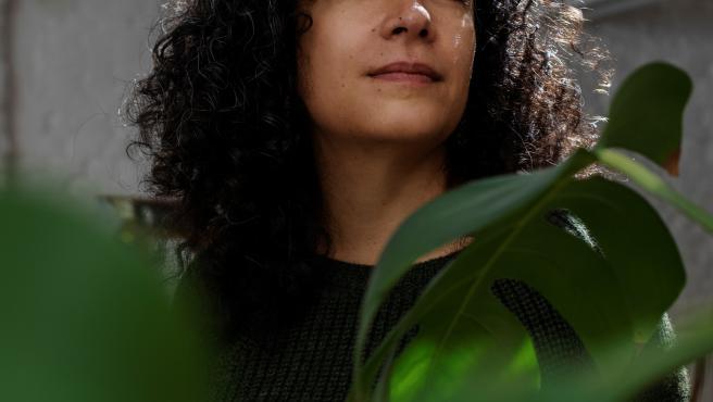 """El Gaiás acoge la 5º edición de las Residencias Charco, que """"conectarán culturalmente"""" Galicia y México"""