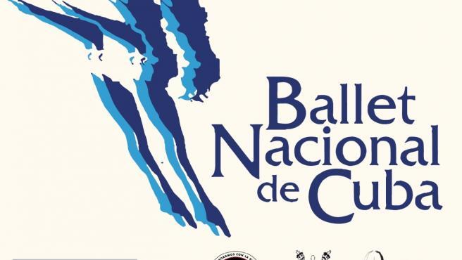 """La Casa de la Danza lanza """"un SOS"""" para ayudar a todo el personal del Ballet Nacional de Cuba"""