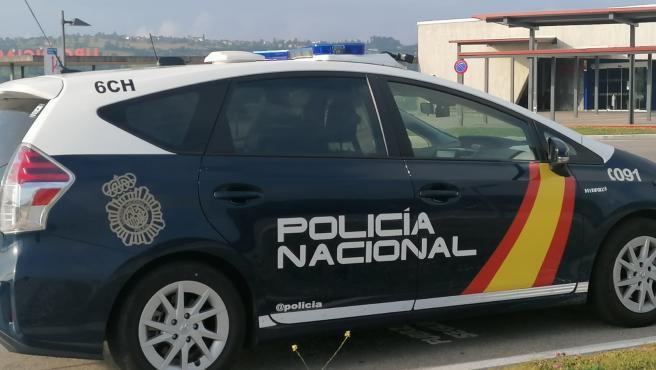 La Policía investiga la agresión y el robo de dinero denunciado por dos jóvenes en Gijón