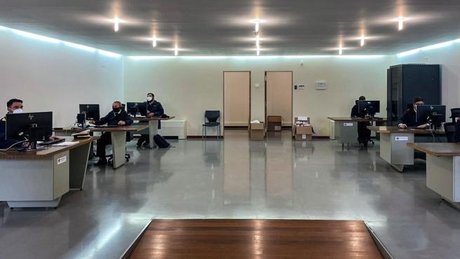 A Xunta adxudica o primeiro contrato dun sistema estable de rastreadores por uns 14 millóns anuais