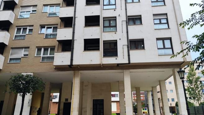 El precio mensual de la vivienda usada baja un 0,3% en Asturias en julio, según Idealista