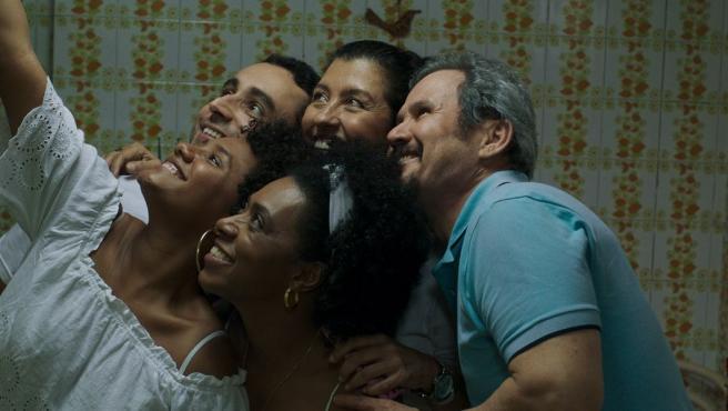 Fotograma de 'Tres veranos'