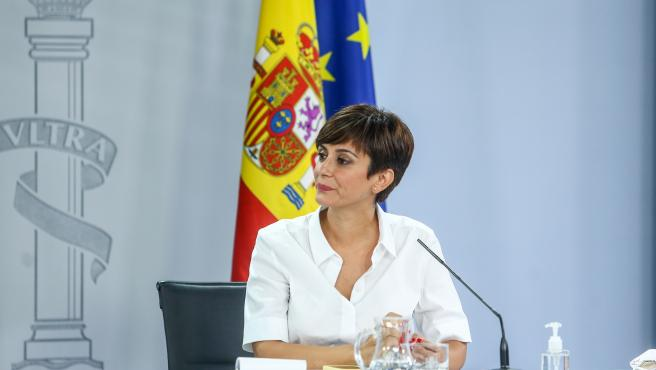 Asturias recibe 308,34 millones de euros del Fondo Covid para 2021