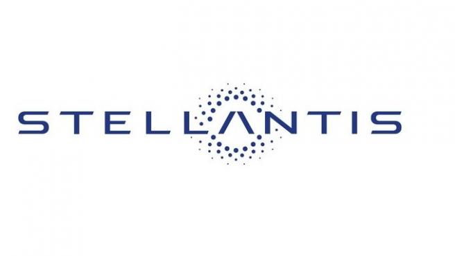 Stellantis vuelve a beneficios y gana 6.926 millones de euros en el primer semestre