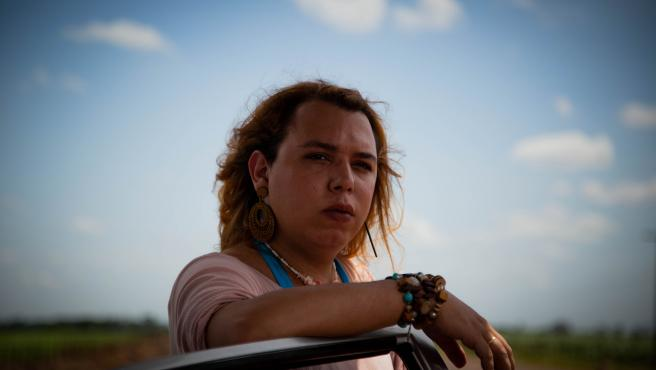 Diez películas latinoamericanas competirán en Horizontes Latinos 2021 del Festival de San Sebastián