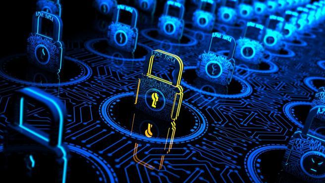 Los expertos en ciberseguridad han explicado cómo creen que será el malware del futuro.