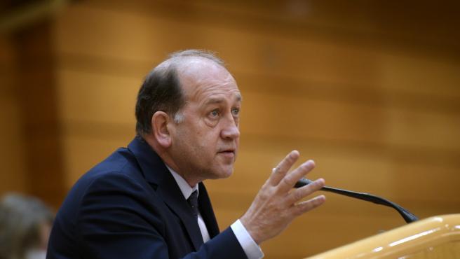 """El PSdeG exige a la Xunta """"que se ponga las pilas"""" con los fondos anti covid ya que la economía gallega """"va por detrás"""""""