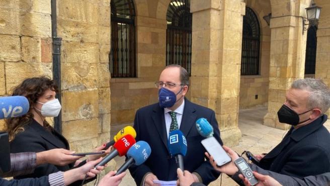 La Junta de Gobierno aprueba la convocatoria de 12 nuevas plazas de funcionarios