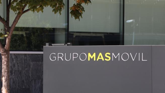 MásMóvil priorizará inversiones en Asturias, Galicia y País Vasco tras hacerse con el 98% de Euskaltel, dueño de R