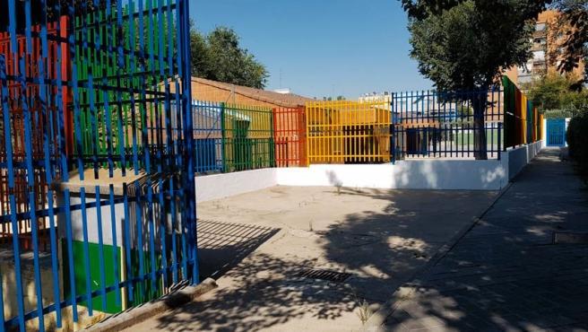 """CIG acusa a Educación de """"jugar"""" con las cifras y denuncia la reducción de 109 unidades de infantil y primaria"""