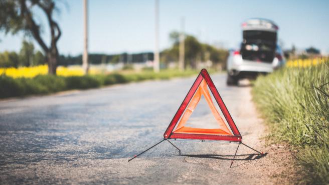 Aunque sigan existiendo muchos accidentes de tráfico mortales, la tecnología ayuda a mitigarlos.