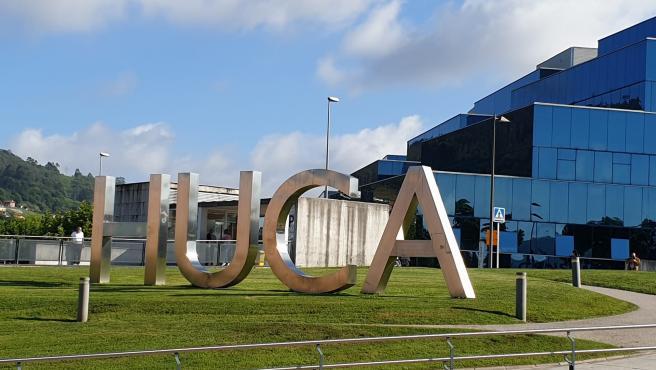 Las listas de espera para poder operarse en Asturias han aumentado más de un 10% desde 2019